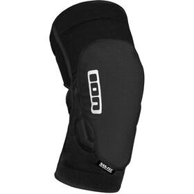ION K-Lite - Protection - noir